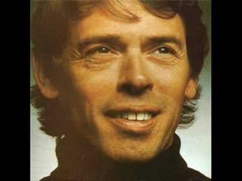 image video Jacques Brel - Ne Me Quitte Pas