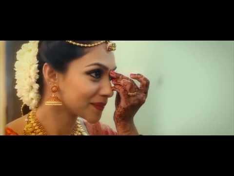Wedding Video of Manuram & Keerthana at Coimbatore