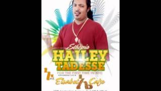 haylie tadesse - salasqeyimat (Ethiopian music)