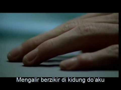 Muhasabah Cinta - Edcoustic video