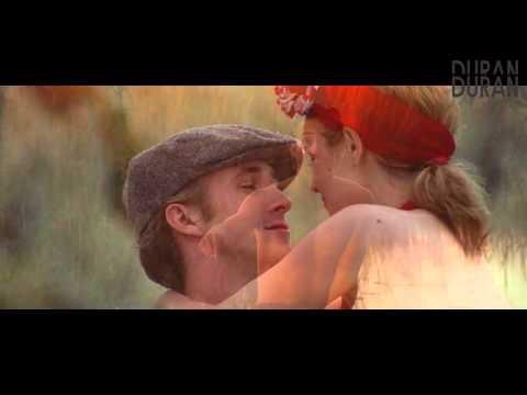 Duran Duran - What Are The Chances