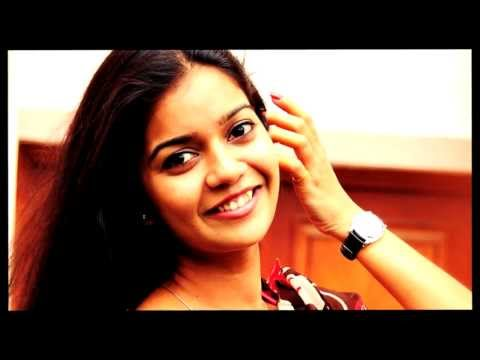 Colors Swathi Twitter Colors Swathi Photo,image,pics