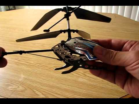 propel rc gyropter helicopter with Watch on Watch in addition Propel Toys Radio Controlled Helicopter together with Propel Toys moreover Protocol Eaglejet With Gyro 3 5 Channel R C Helicopter  Review test Flight  And Unboxing further 360610303312.