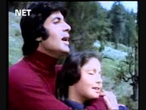 Kasme Vaade Nibhayenge Hum - Sadh