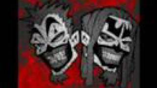 Vídeo 89 de Insane Clown Posse