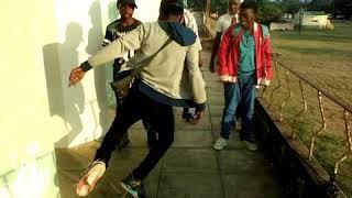 Migos ft drake walk it talk it dance
