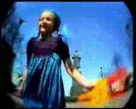Бонинем - Плачет девочка с автоматом