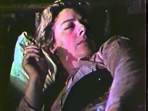 Незванные гости / Gvinis qurdebi (1975) трейлер