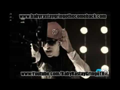 amor de madre lyrics. amor de lejos remix ( official