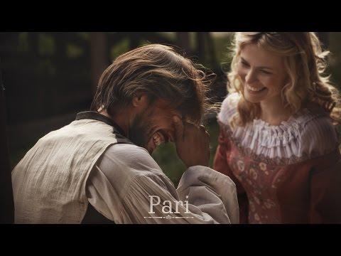 Pari Indian Movie (2018) Songs Pk Mp3 Download