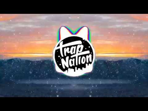 DJ Snake - Let Me Love You (BOXINLION Cover Remix)