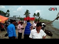 Hatiya A Beautiful Island In Bangladesh mp3