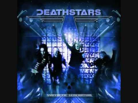 Deathstars - The Rape
