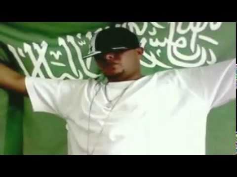 راب عربي كاوي موتو يا زعامات العرب Arabic Rap 2Pac Kawi