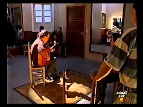 MANOLO FRANCO-MINERA