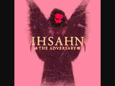 Ihsahn - Citizen