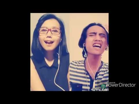download lagu Duet Smule Paling Cetar,  Lagu Judika Bukan Dia gratis