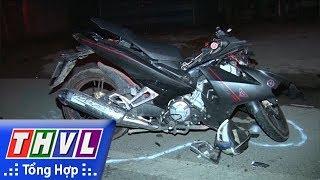 THVL |Vĩnh Long: Tai nạn giao thông làm một người chết