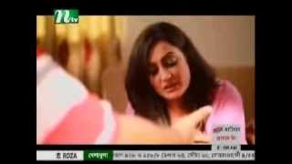 Bangla Natok Icche ghuri part 30 part 30 new*