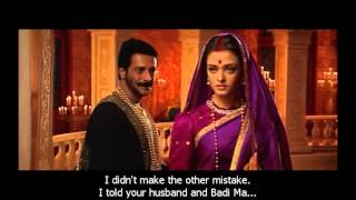 Devdas- Courtesan and Wife Double Standards