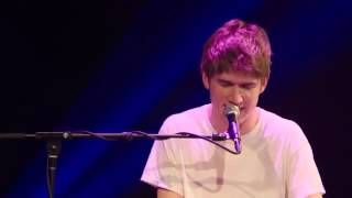 Watch Bo Burnham Repeat Stuff video