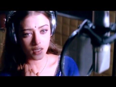Priyuralu Pilichindi Movie || Yemaaye Naa Kavitha Video Song || Ajith,aishwarya Rai, video
