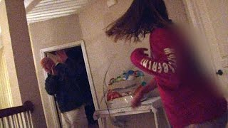 Download 'My 13-Year-Old Used To Be The Sweetest Little Girl, And Now She's Belligerent And Disrespectful,… 3Gp Mp4