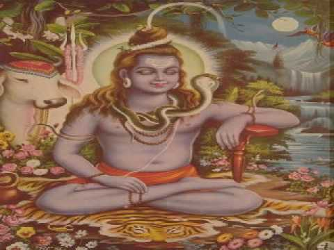 Sri Shiv Tandav Stotra video