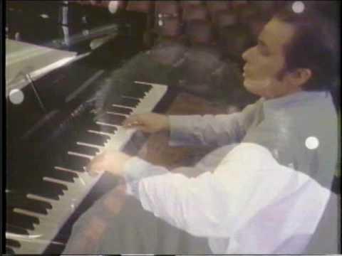 Glenn Gould: A Portrait (1985) 6/12