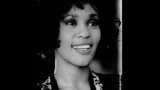 Watch Whitney Houston Memories video