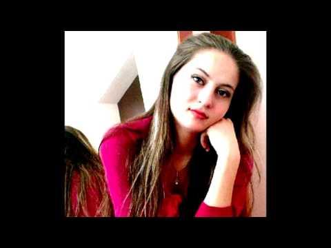 Новые чеченские песни 2017