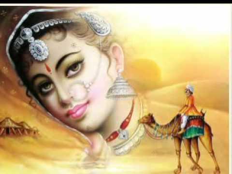 Bahut Din Beete-Lata Mangeshkar-Sant Gyaneshwar