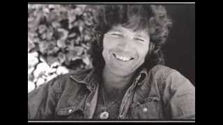 Watch Tony Joe White Ive Got A Thing About You Baby video