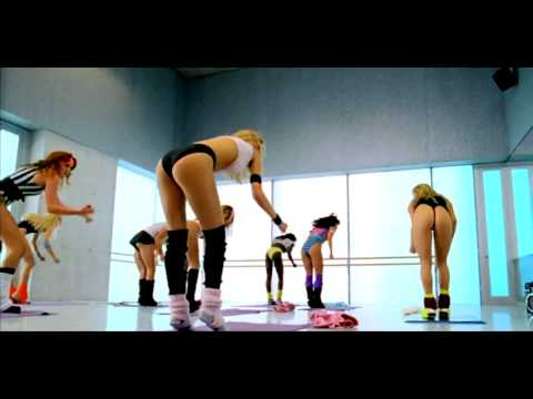 Eric Prydz - Call On Me video