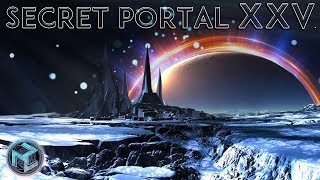 BE READY:INSTANT LUCID DREAMING PORTAL With POTENT Theta Binaural Beats Isochronic Tones Meditation