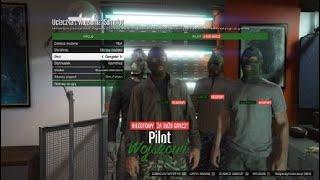 Grand Theft Auto V_20161227220915