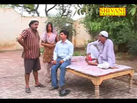 Sekh Chilli Best Comedy Part 05 video