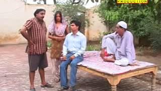 SEKH CHILLI Super Comedy PART 05
