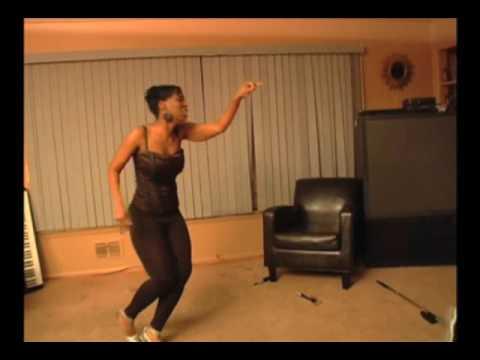Chris Brown beats Rihanna fight caught on tape
