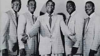 The Drifters There Goes My Baby