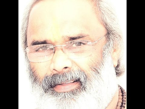Bhagavad Gita Dhyanam