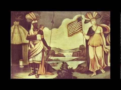 nanticoke black personals The lenape (english: / l ə ˈ n ɑː p i / or / ˈ l ɛ n ə p i /), also called the leni lenape, lenni lenape and delaware people, are an indigenous people of the northeastern woodlands, who live in canada and the united states.