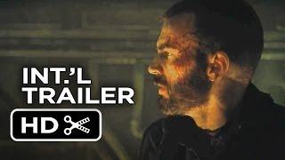 BIFF (2014) - Snowpiercer Trailer - Chris Evans, Tilda Swinton Movie HD