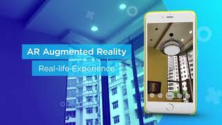 MixGo - Your Best AR Technology Application