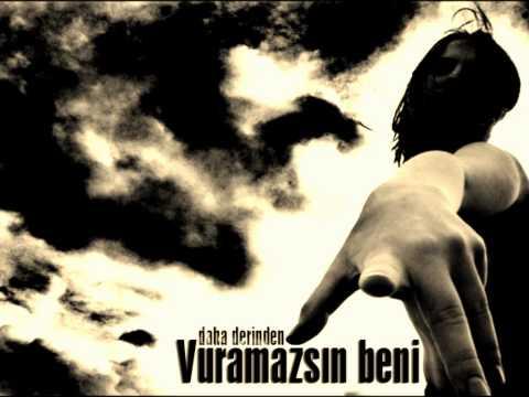 Do�ukan Birsen Ft YenTi - Son S�z�n� S�yledin Sen 2011