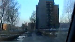 bratsk 2005 001 YouTube 5