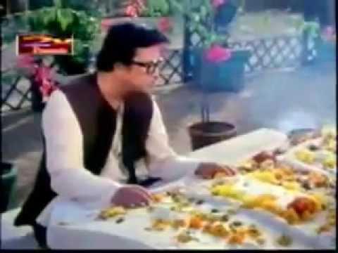 Asha Chilo Vhalobasha Chilo_old bangla movie songs