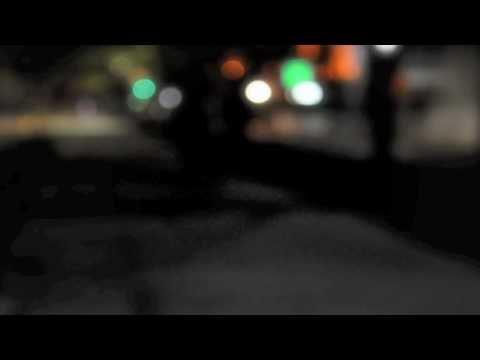 Ivri Lider - Mike