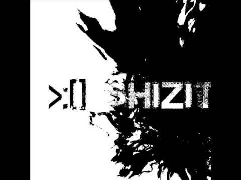 The shizit my machine