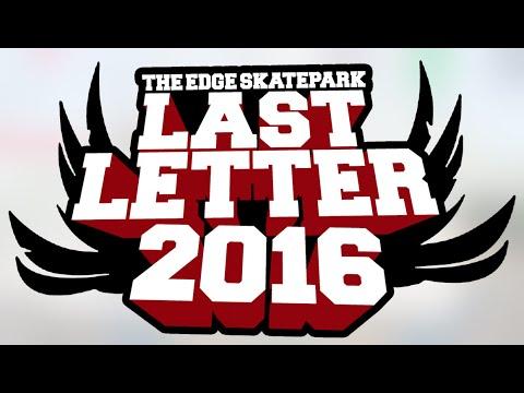 Last Letter - Episode 3